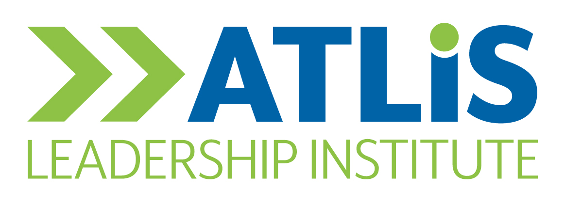 ATLIS Leadership Institute